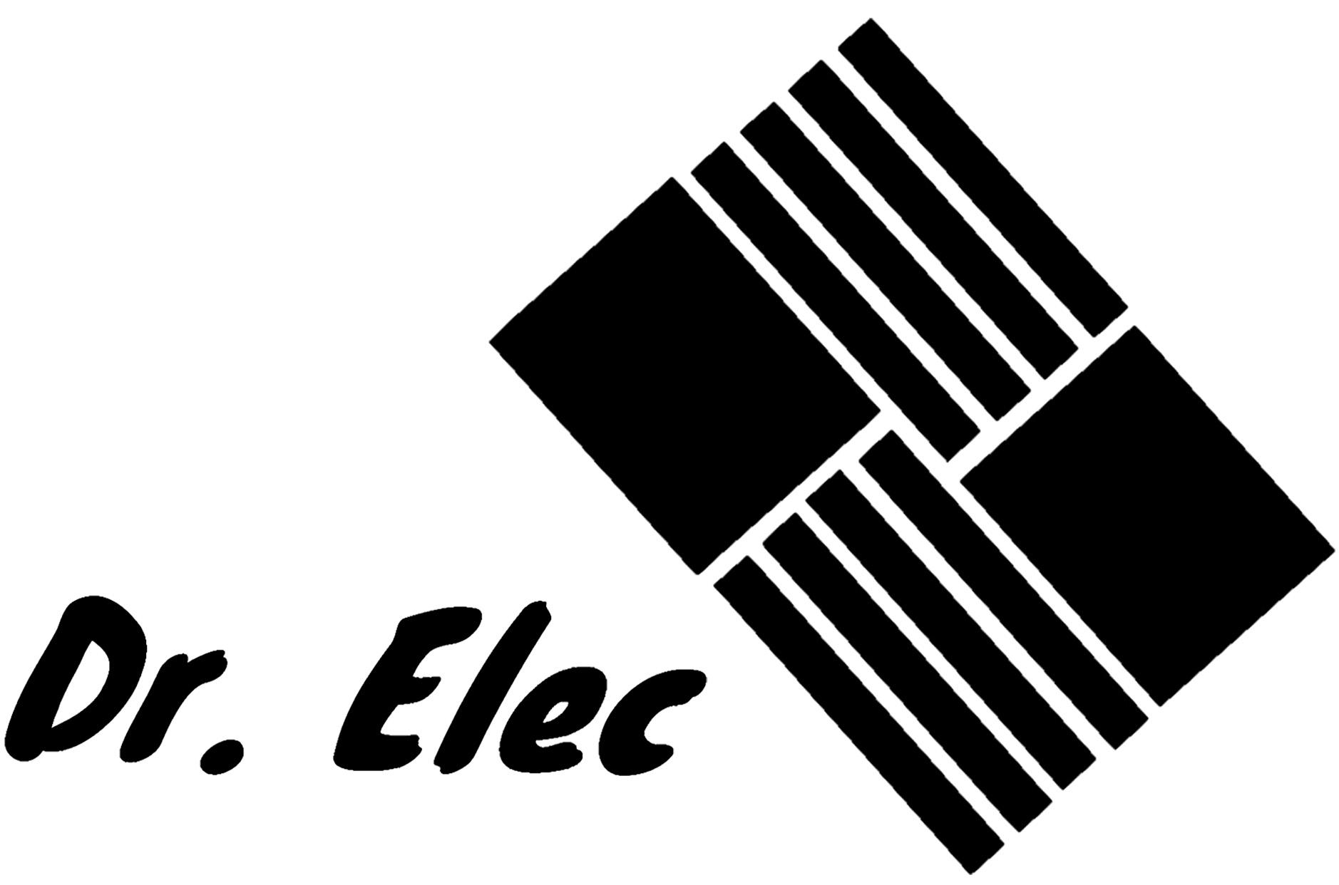 دکتر الکترونیک