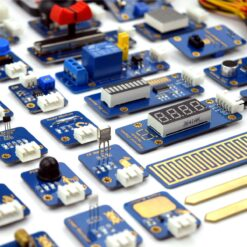 ماژول های الکترونیکی