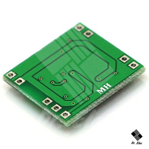 ماژول آمپلی فایر PAM8403