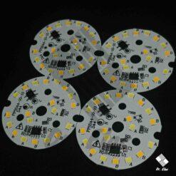 ال ای دی DOB 5W (در 3 حالت روشنایی)