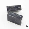 رله پکیجی باریک 24 ولت پاناسونیک (Panasonic)