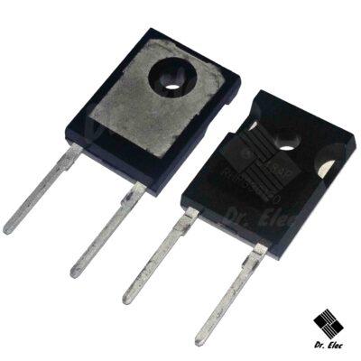 دیود هایپر فست RHRG30120