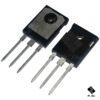 ترانزیستور RJH60F7