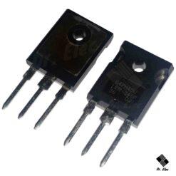 ترانزیستور G4PH40U IGBT