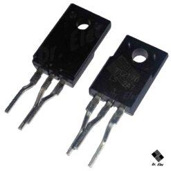 ترانزیستور TT2170