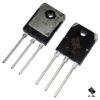 ترانزیستور B688