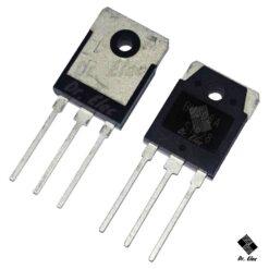 ترانزیستور BU508A