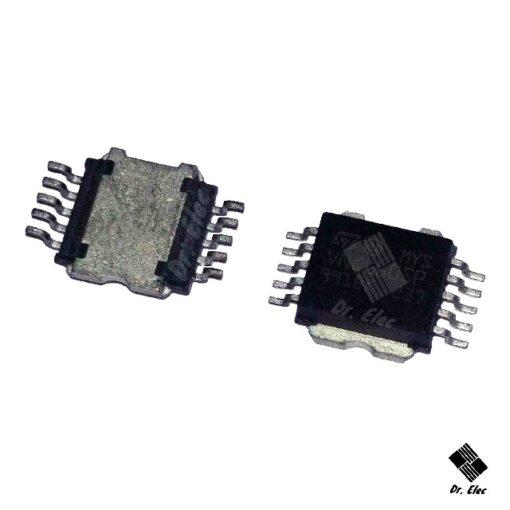 آی سی VNQ660